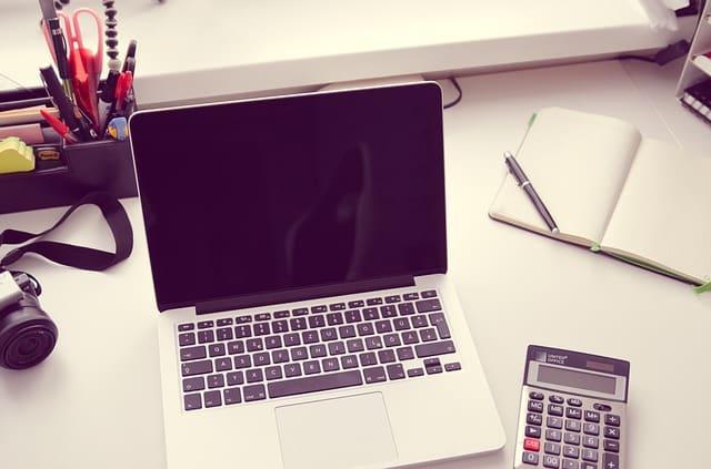 Gastbeiträge in Blogs
