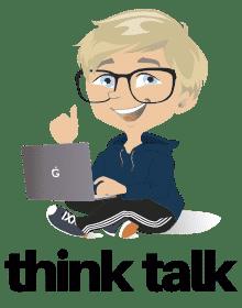 think talk